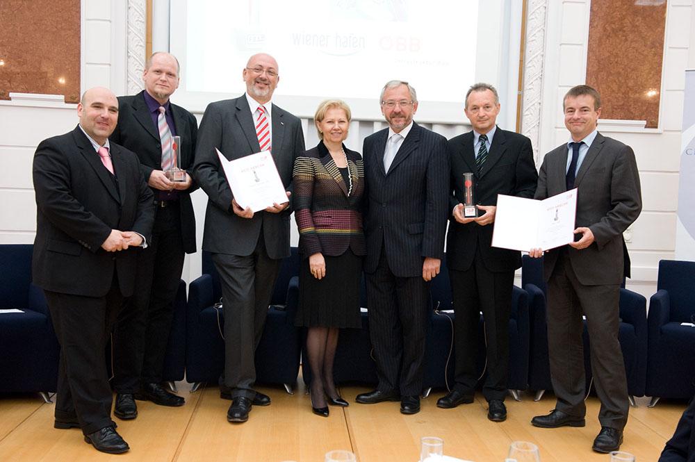 Future Business Wien 2010