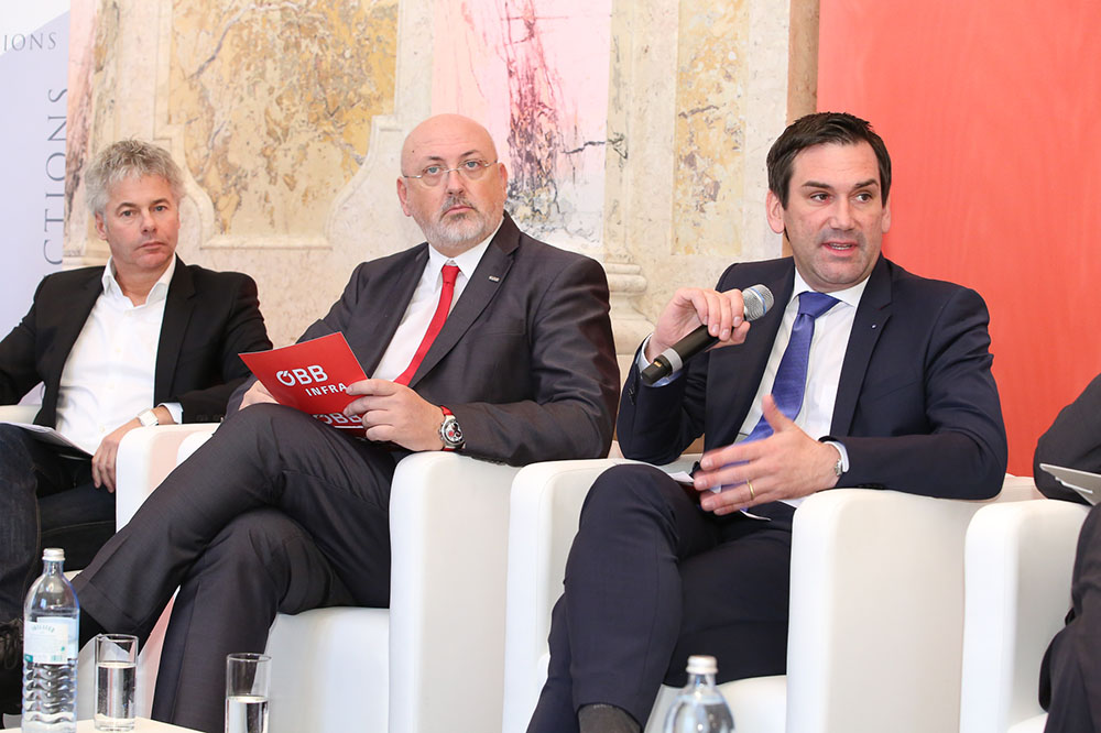 Future Business Austria 2014