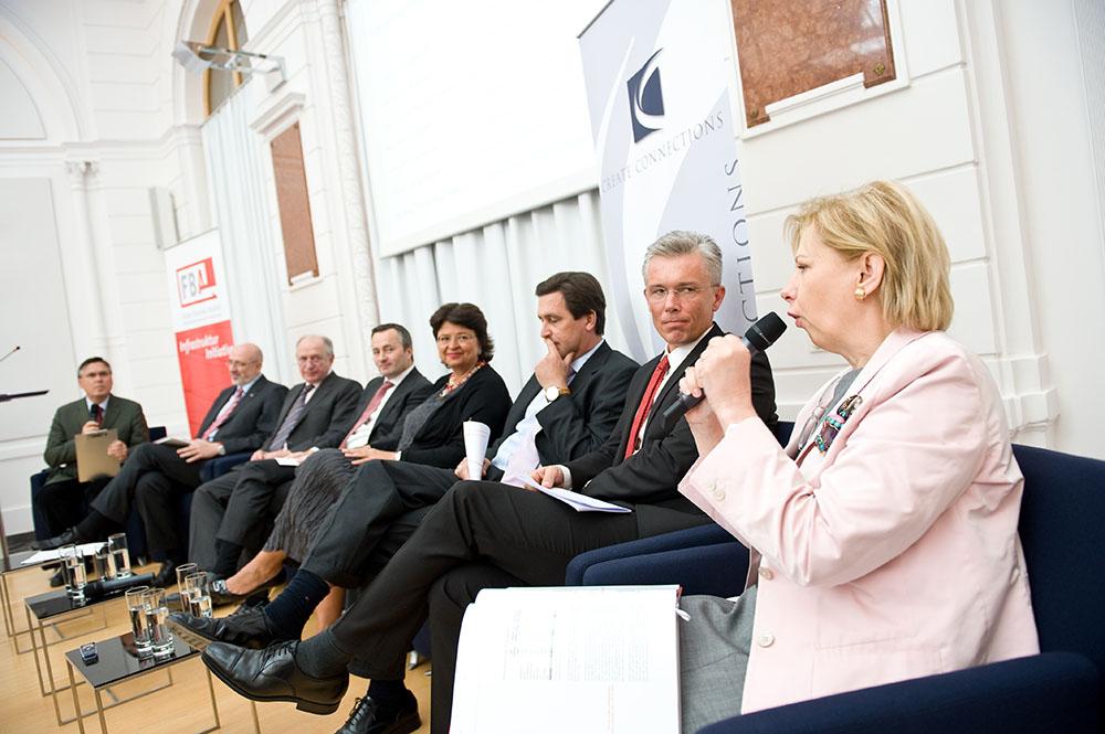 Future Business Wien 2009