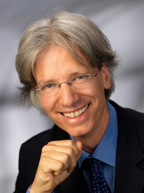 Sebastian Kummer